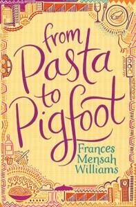 Pasta-to-Pigfoot