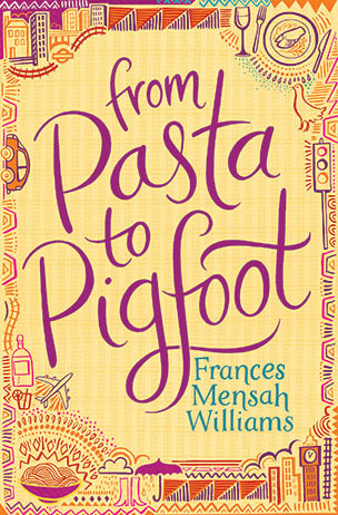 Pasta-to-Pigfoot