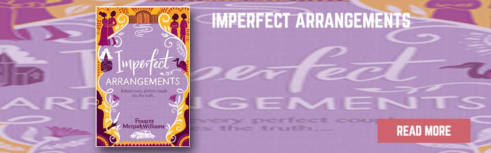 imperfect_slide