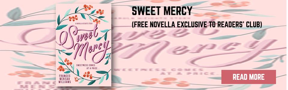 sweetmercyslider