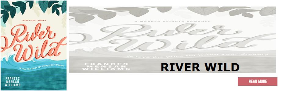 riverslide