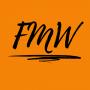 FMW_logo